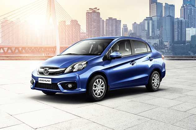 Honda Amaze 2013 2016 Price Images Mileage Specifications Reviews