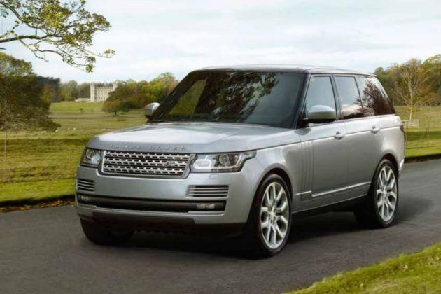 rover images reviews orange car price discovery specification mileage namib landrover land