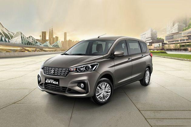 Maruti Car Price In Mumbai