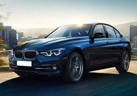 BMW 3 Series 2005-2011