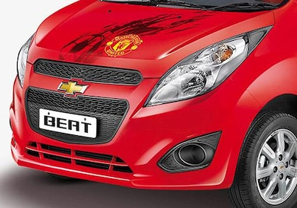 Chevrolet Beat 2014 2016 Price Images Mileage Reviews Specs