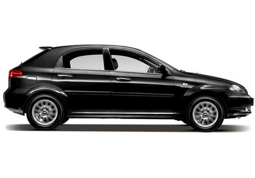 Chevrolet Optra Srv Price Images Mileage Reviews Specs