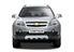 Chevrolet Captiva 2008 2012 Images Captiva 2008 2012 Interior