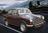 Hindustan Motors Ambassador Classic 1800 Isz AC Cng