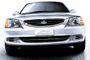 Used Hyundai Accent in Bangalore