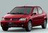 Mahindra Renault Logan 1.6 GLS Petrol