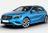 Mercedes-Benz A Class 2013-2015