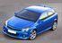 Opel Astra 1.6 MY99