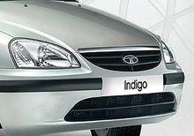 Tata Indigo V Series