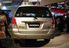 Toyota Innova 2004 2011 2.5 GX (Diesel) 7 Seater BS IV