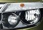 Renault Duster 2015-2016 Headlight Image