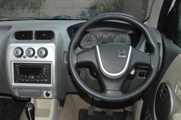 Premier Rio Steering Wheel