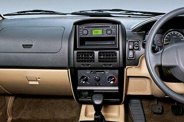 Chevrolet Tavera 2012 2017 Price Images Mileage Reviews Specs