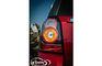 Land Rover Freelander 2 Road Test Images