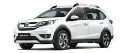 Honda Mobilio Price In Delhi View 2019 On Road Price Of Mobilio
