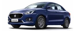 i20 Vs  Swift Dzire