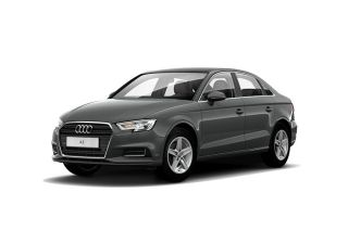 Audi A6 Lifestyle Edition On Road Price And Offers In Chandigarh