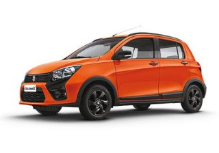 Maruti Suzuki New Car Prices, Mileage, Features & Specifications