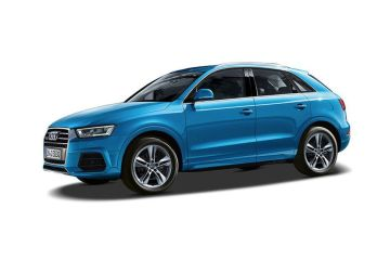New Audi Q Price Festive Offers Images Review Specs - Audi online payment