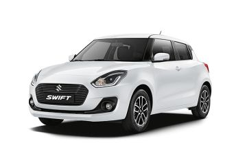 Maruti Swift Price Exciting Offers Images Review Specs