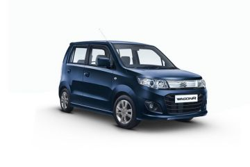 maruti wagon r price october offers images review specs rh cardekho com Maruti Suzuki Swift Dzire maruti suzuki wagon r service manual download