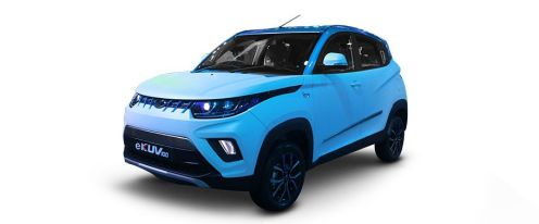 Upcoming Cars In India 2019 New Upcoming Cars Prices