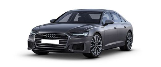 Audi Cars Price In India New Car Models Images Reviews - Audi car lineup