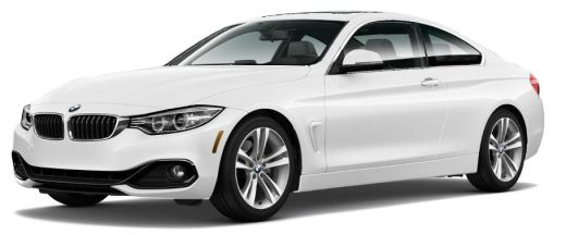 Bmw X Used Cars In Chennai