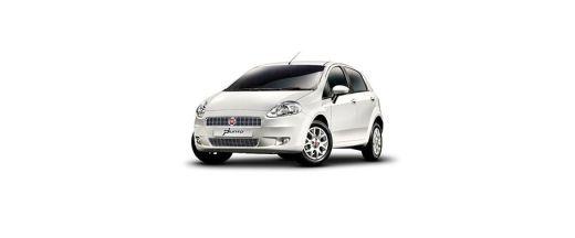 Fiat Grande Punto 2009 2013 1 3 Emotion Pack Diesel On Road Price