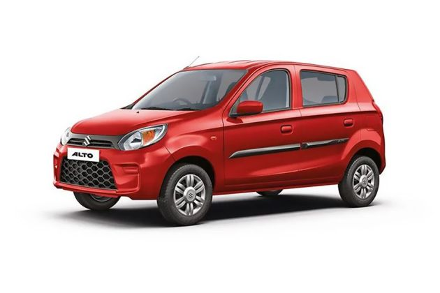 Maruti dealers and showrooms in Rudrapur, Udham Singh Nagar