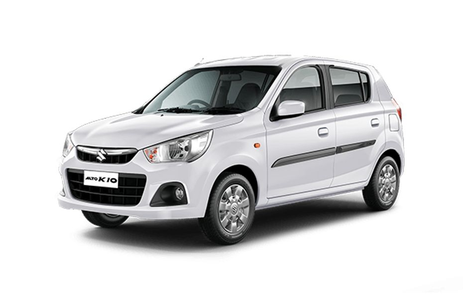 Maruti alto 800 lxi on road price in bangalore dating