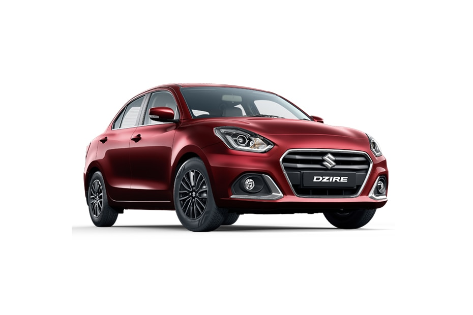 maruti dzire colours dzire color images cardekho com maruti dzire colours dzire color