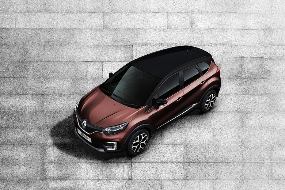 MAHOGANY-BROWN-BODY-WITH-MYSTERY-BLACK-ROOF
