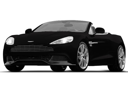 aston martin vanquish colours - vanquish color images | cardekho