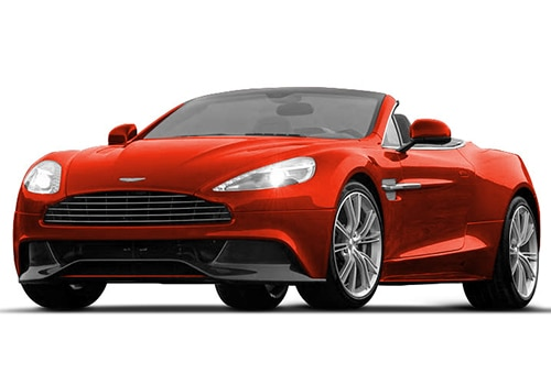 Aston Martin Vanquish Price Images Review Mileage Specs - Aston martin vanquish price usa