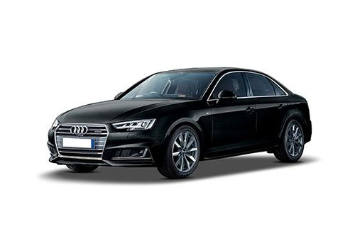 audi a4 price check june offers images reviews mileage. Black Bedroom Furniture Sets. Home Design Ideas