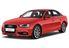 Audi A4 2014-2016