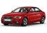 Audi A4 2008-2014 2.0 TFSI