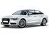 Audi A6 2011-2015 3.0 TDI Quattro Premium Plus