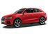 Audi Q3 2015-2017