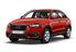 Audi Q3 2012-2015 2.0 TDI