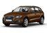 Audi Q5 2012-2017 2.0 TDI