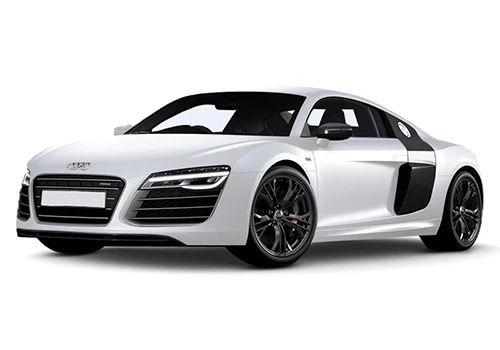 Audi R Price Festive Offers Images Review Specs - Audi r8 specs