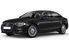 Audi S4 V6 3.0 TFSI