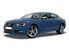 Audi S5 2015-2017