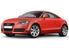 Audi TT 2006-2014 2.0 TFSI