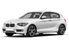 BMW 1 Series 2013-2015 118d Sport Plus