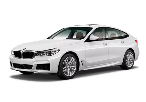 Bmw 6 Series Gt 630i Sport Line Price Petrol Features Specs