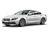 BMW 6 Series 2013-2015
