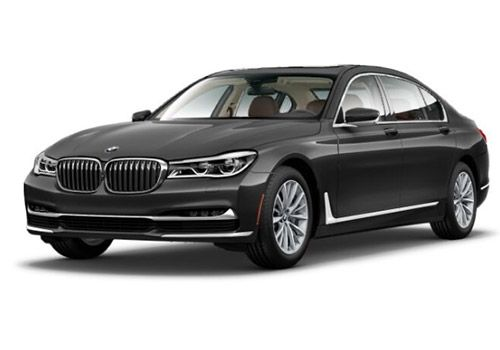 Bmw 3 Series Price Images Review Mileage Specs